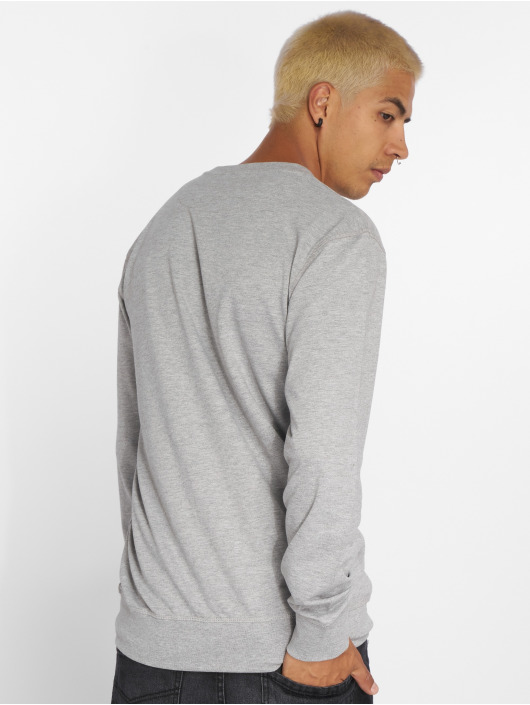 Illmatic Gensre Smalls grå