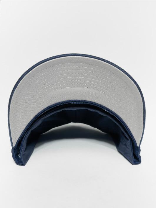 Illmatic Gorras Flexfitted Inface azul
