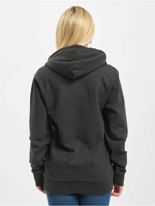 Illmatic Hoodies Smalls grå