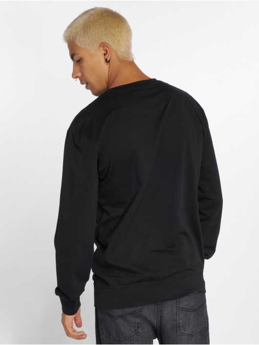 Illmatic Jumper Smalls black