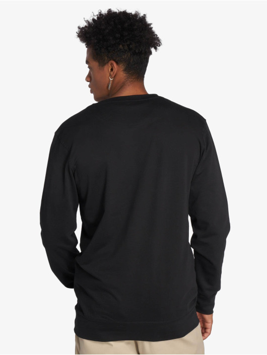 Illmatic Jumper Nerv black