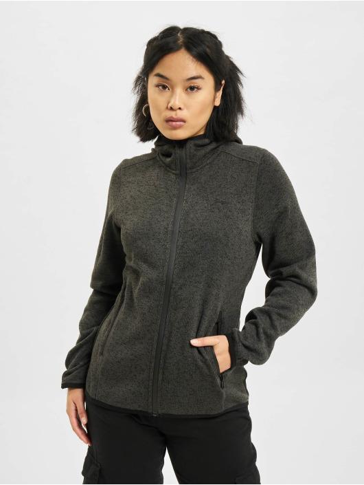 Illmatic Lightweight Jacket Eve gray