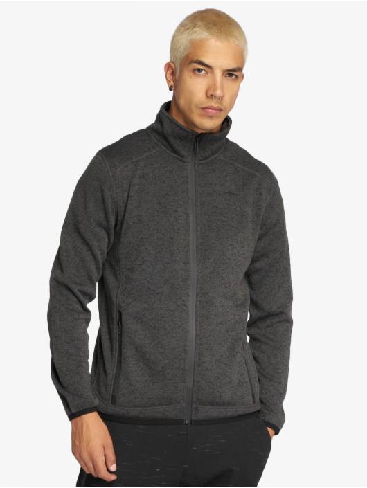 Illmatic Lightweight Jacket Mingo grey