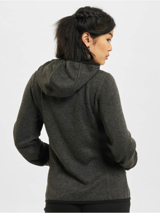 Illmatic Lightweight Jacket Eve grey