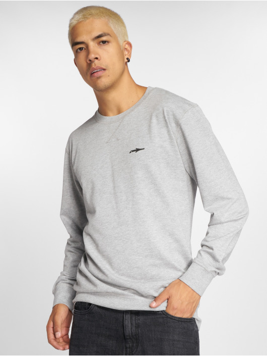 Illmatic Pullover Smalls grey