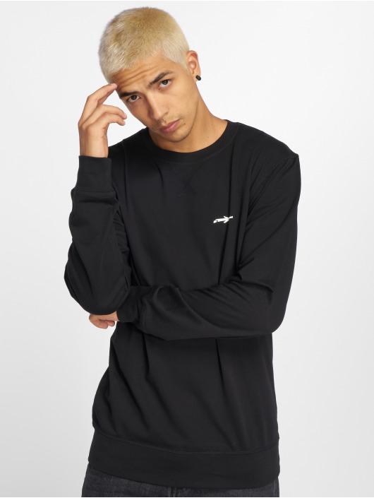 Illmatic Swetry Smalls czarny