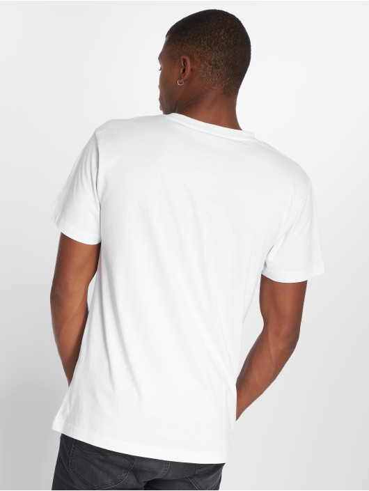 Illmatic T-shirt Artbox bianco