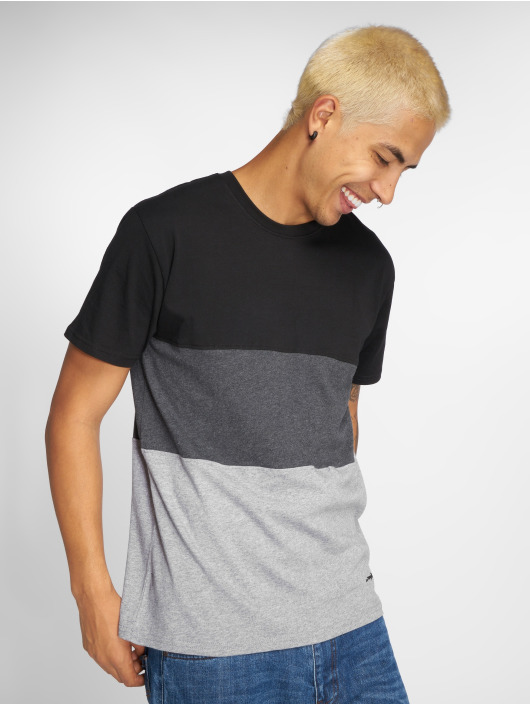 Illmatic T-shirt Trillet nero