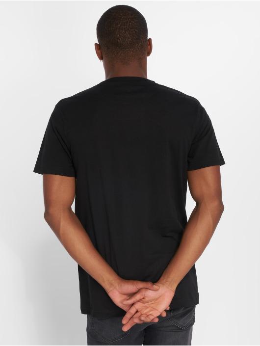 Illmatic T-shirt Nerv nero