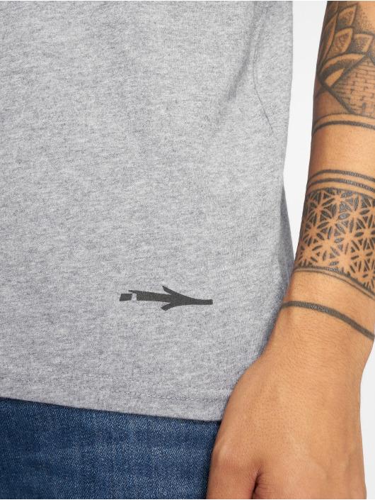 Illmatic t-shirt Trillet zwart