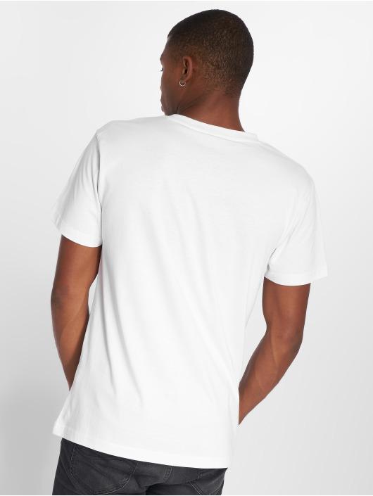 Illmatic T-shirts Artbox hvid