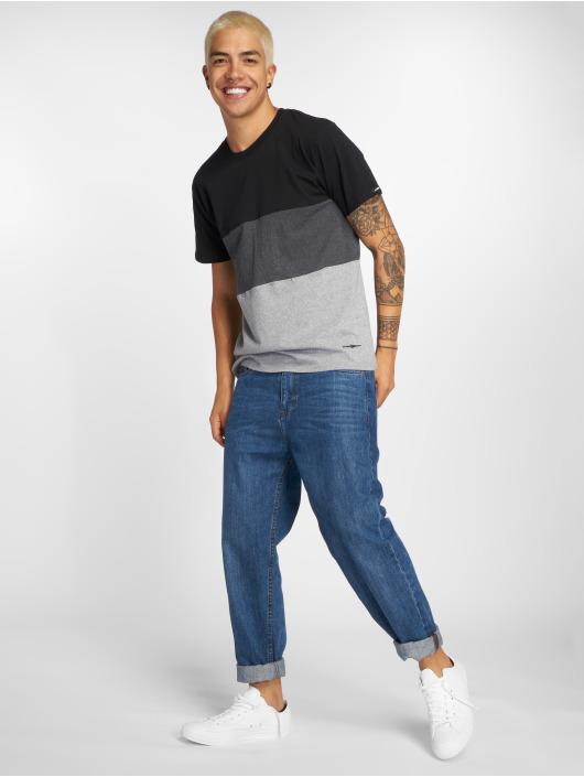 Illmatic T-Shirty Trillet czarny