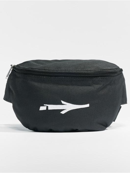 Illmatic Tasche Partner schwarz