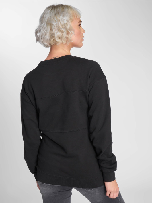 Illmatic Trøjer Colorblock sort