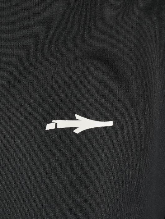 Illmatic Transitional Jackets Yasanie svart
