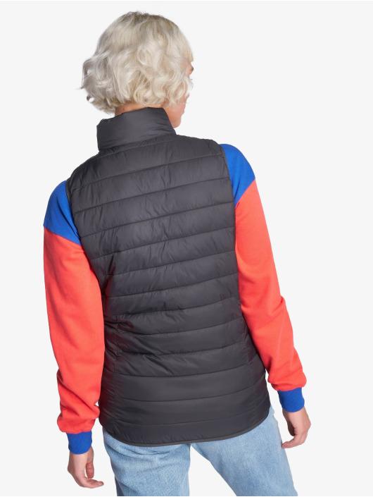 Illmatic Vest Scout black