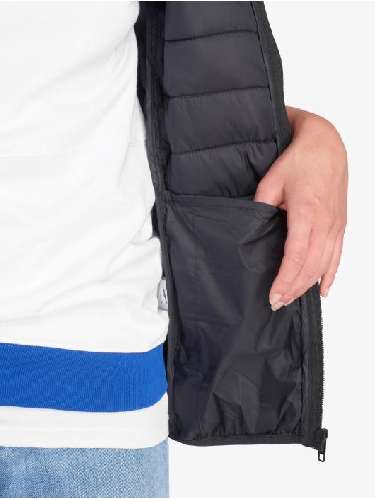 Illmatic Veste sans manche Scout noir