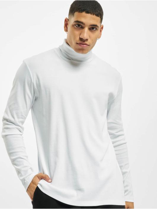 Jack & Jones Пуловер jprBlaray белый