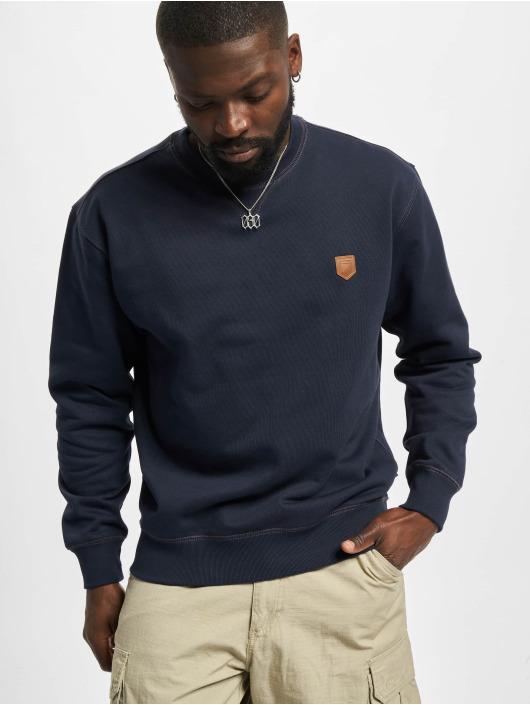 Jack & Jones Пуловер Jprbludan синий