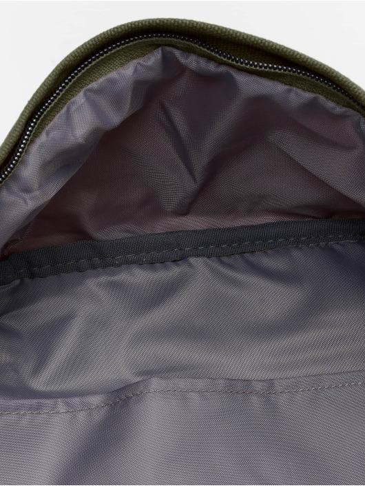 Jack & Jones Рюкзак jacSquare зеленый