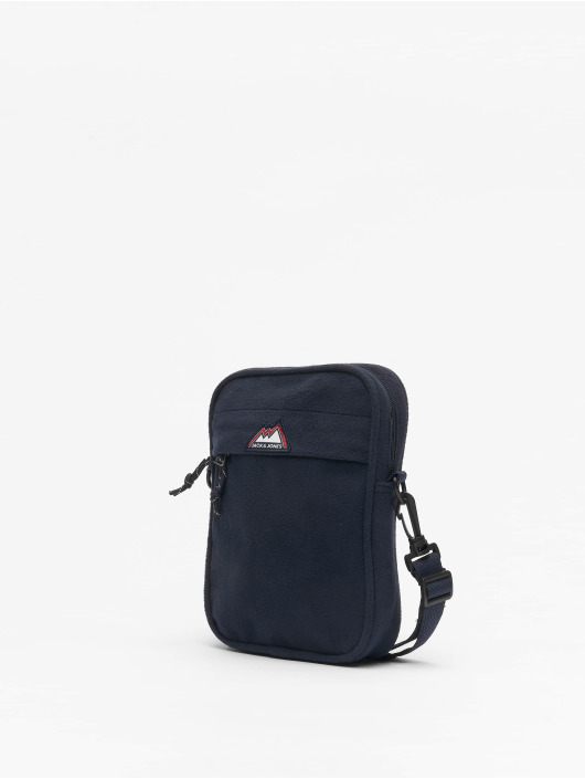 Jack & Jones Bag jacJasper blue