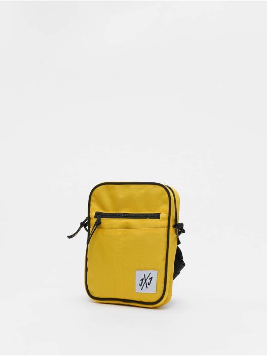Jack & Jones Bag jacCopenhagen yellow