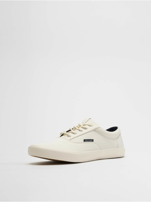Jack & Jones Baskets JfwVision blanc