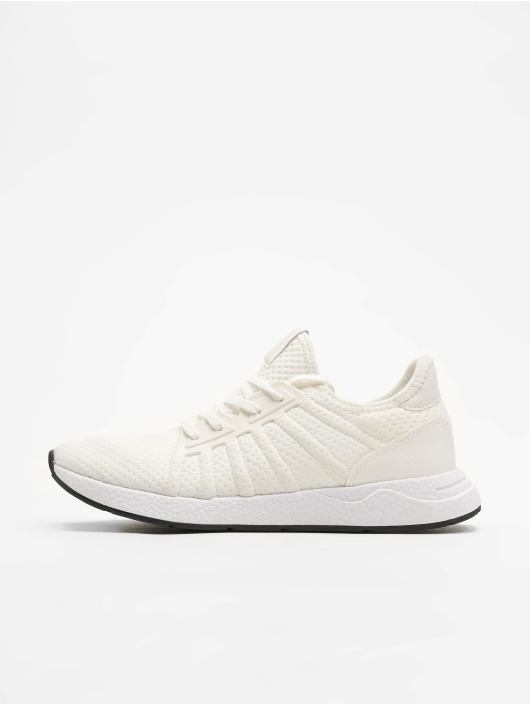 Jack & Jones Baskets JfwMike blanc