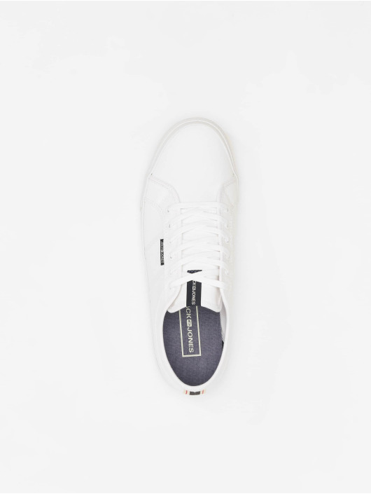 Jack & Jones Baskets JfwRoss blanc
