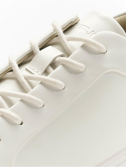 Jack & Jones Baskets JfwSputnik blanc