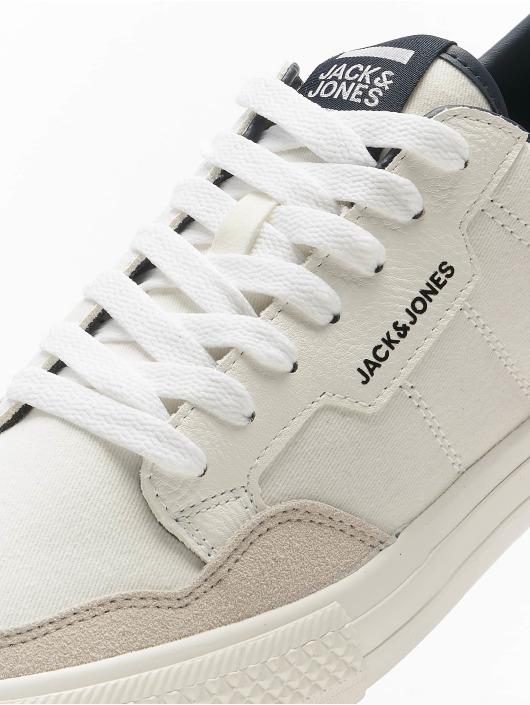 Jack & Jones Baskets jfwMorden Combo blanc