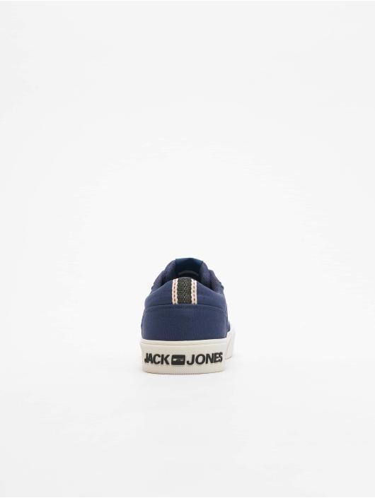 Jack & Jones Baskets JfwThai bleu