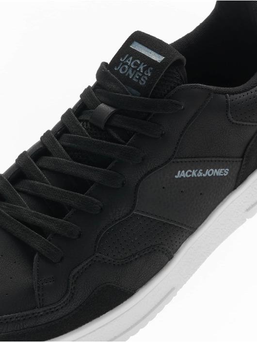Jack & Jones Baskets jfwCaras Combo gris