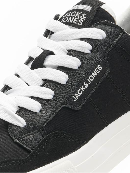 Jack & Jones Baskets jfwMorden Combo gris