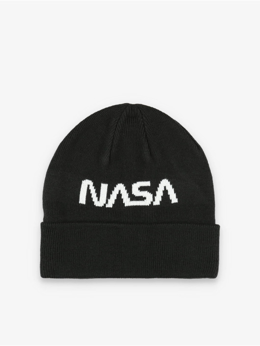 Jack & Jones Bonnet jacNasa noir