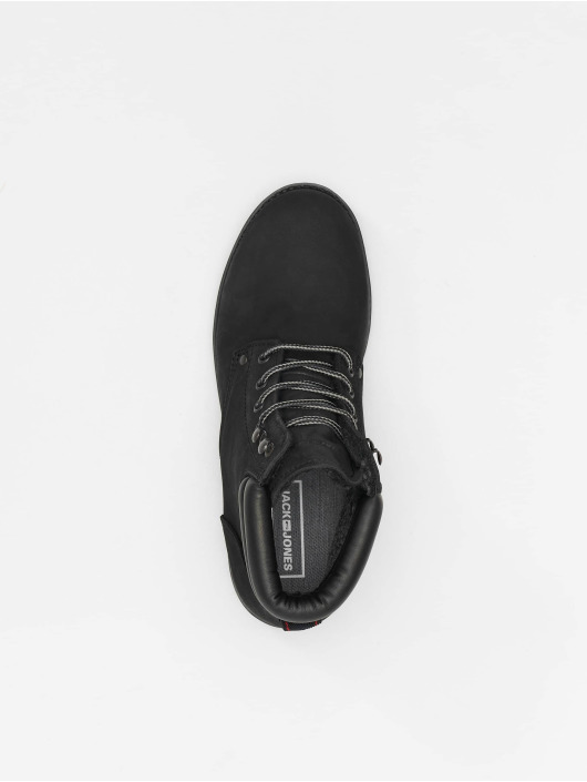 Jack & Jones Boots j fwStoke black