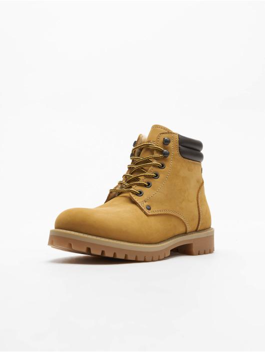 Jack & Jones Boots jftwStoke braun