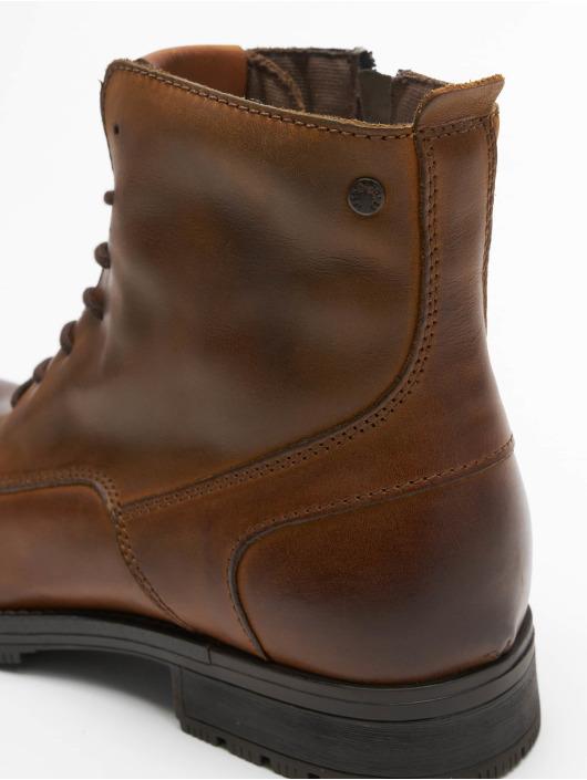 Jack & Jones Boots jfwOrca braun