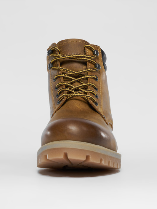 Jack & Jones Boots jftStoke brown