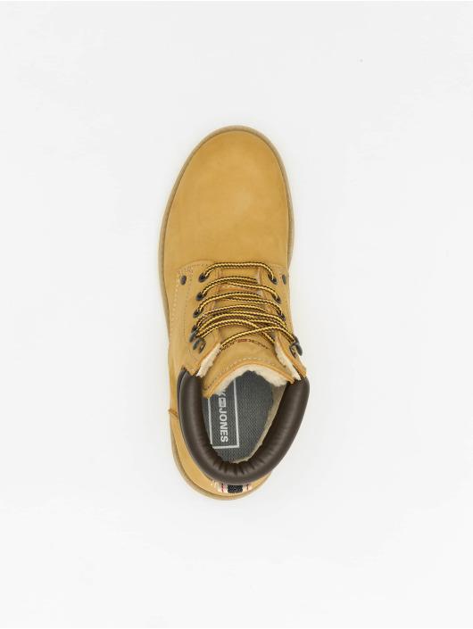 Jack & Jones Boots jftwStoke brown