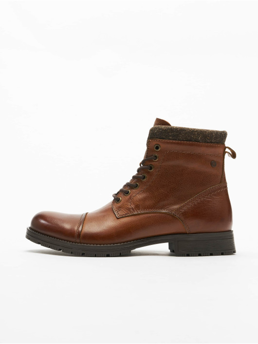 Jack & Jones Boots jfwMarly brown