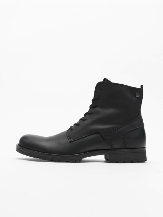 Jack & Jones Boots jfwOrca gray