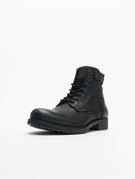Jack & Jones Boots jfwAngus gray
