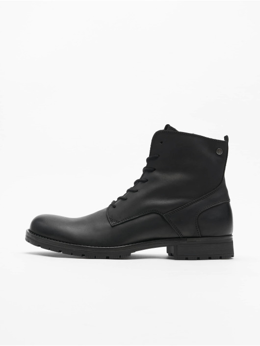 Jack & Jones Boots jfwOrca grey