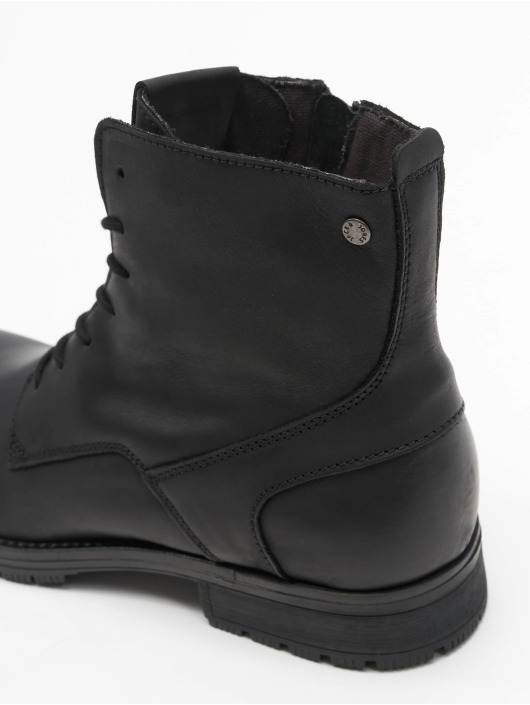 Jack & Jones Boots jfwOrca grijs