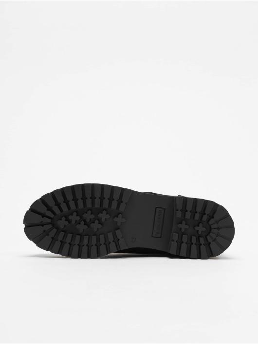 Jack & Jones Boots j fwStoke negro