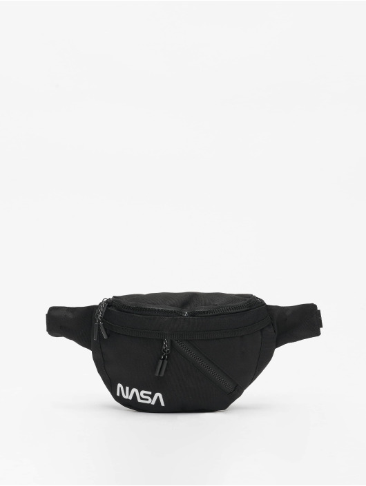 Jack & Jones Borsa jacNasa nero