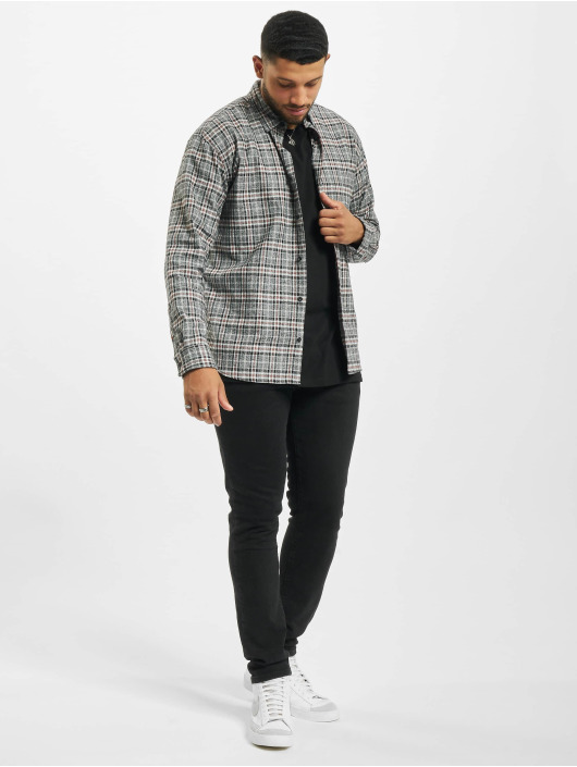 Jack & Jones Camicia jorJohnny grigio