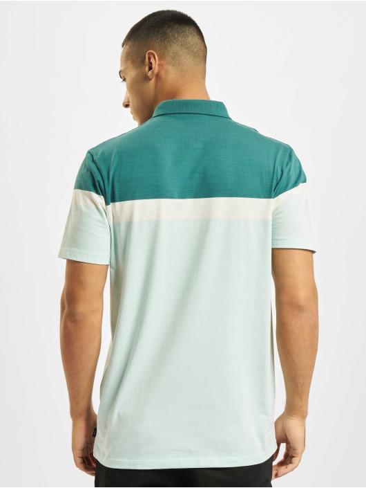 Jack & Jones Camiseta polo Jprblarepeat verde
