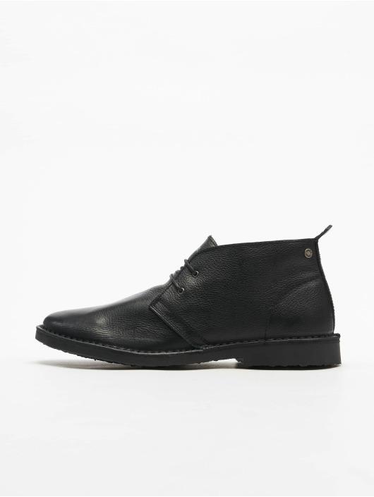 Jack & Jones Chaussure basse jfwGobi noir